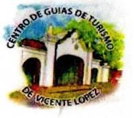 Logo CGVL Color.jpg